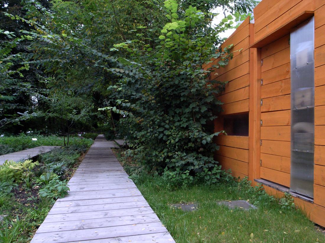 Schattengarten-foto-01