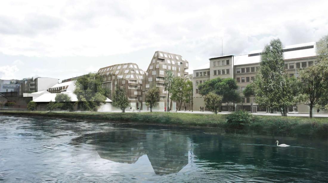 Ecoquartier-la-jonction-Genève-pers-00