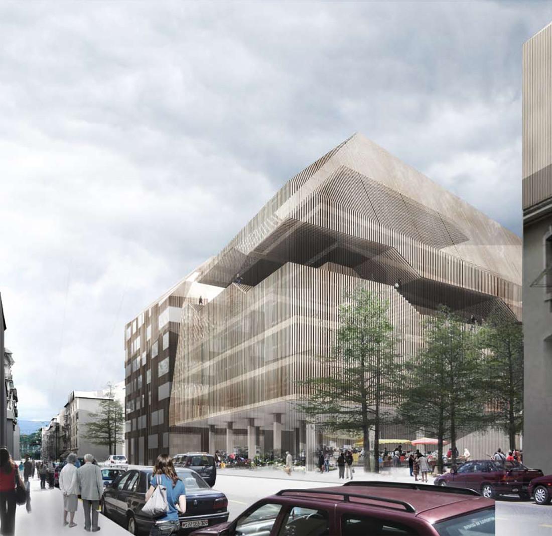 Ecoquartier-la-jonction-Genève-pers-02