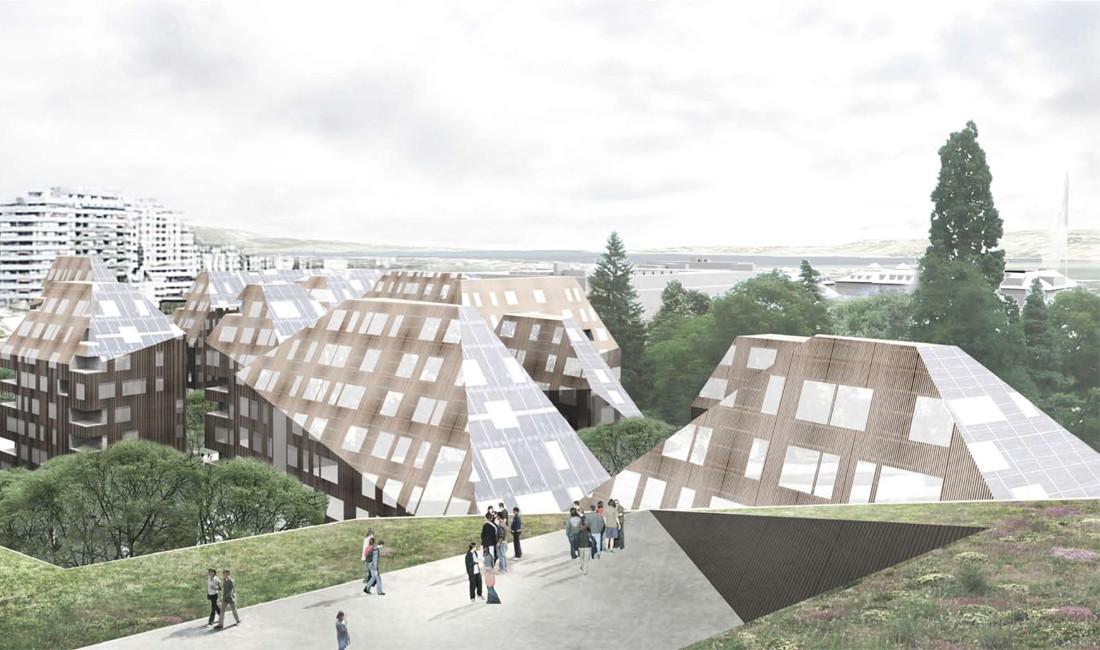 Ecoquartier-la-jonction-Genève-pers-04