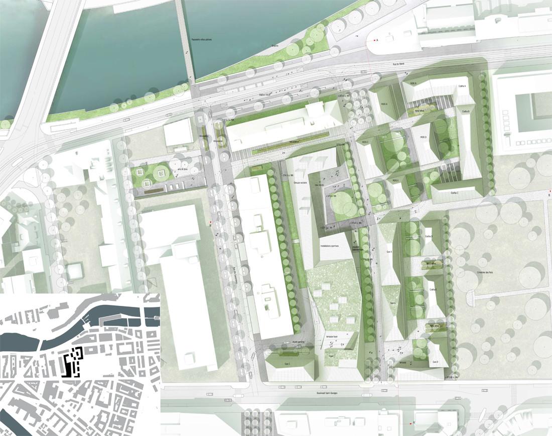 Ecoquartier-la-jonction-Genève-plan-00