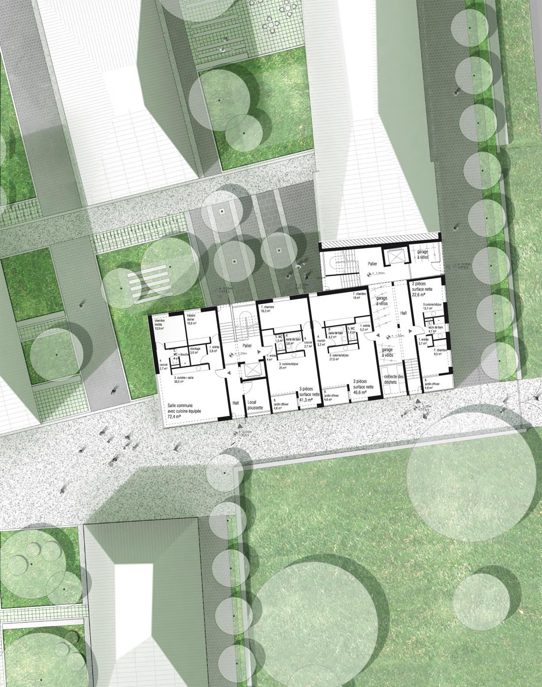 Ecoquartier-la-jonction-Genève-plan-01