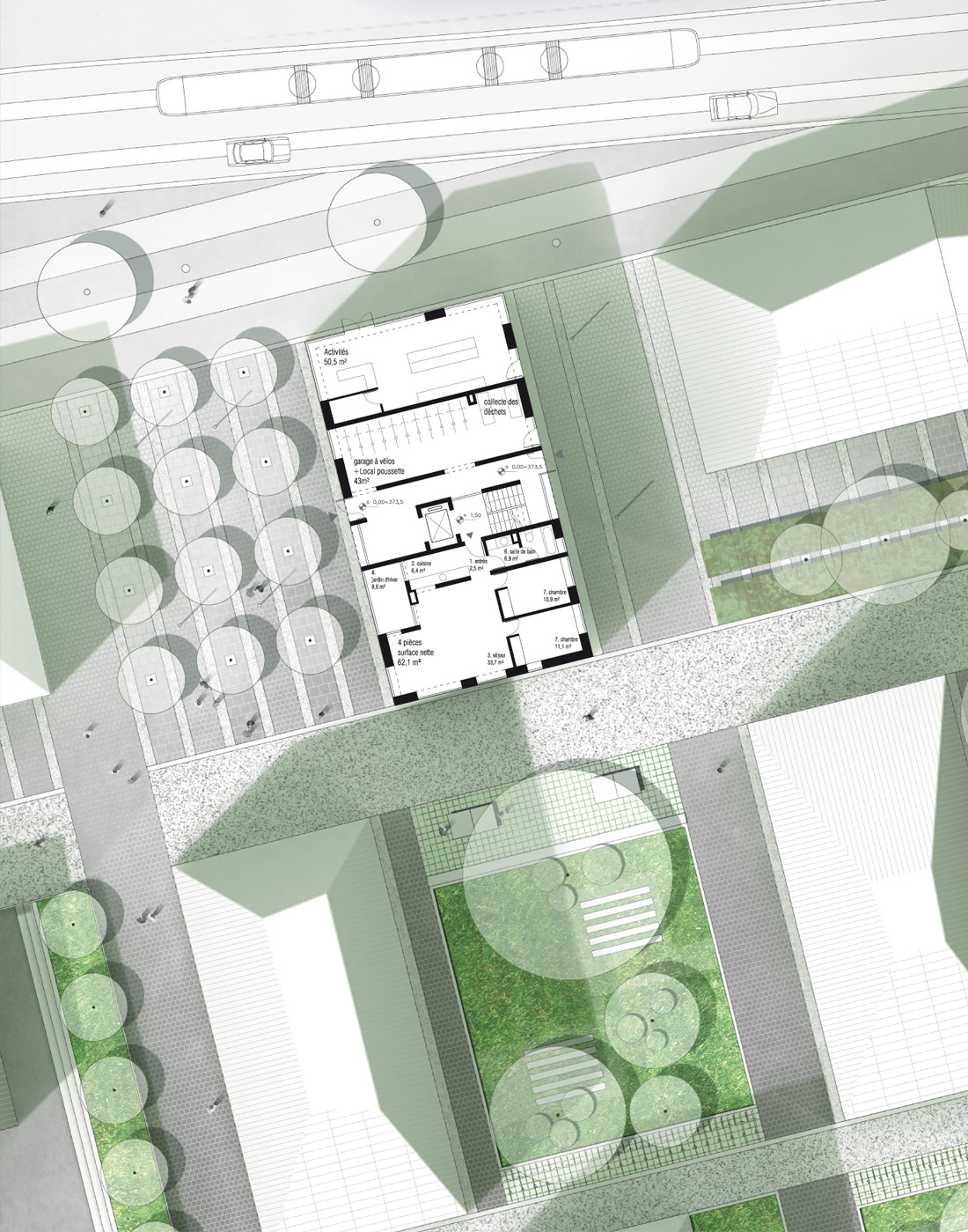 Ecoquartier-la-jonction-Genève-plan-02