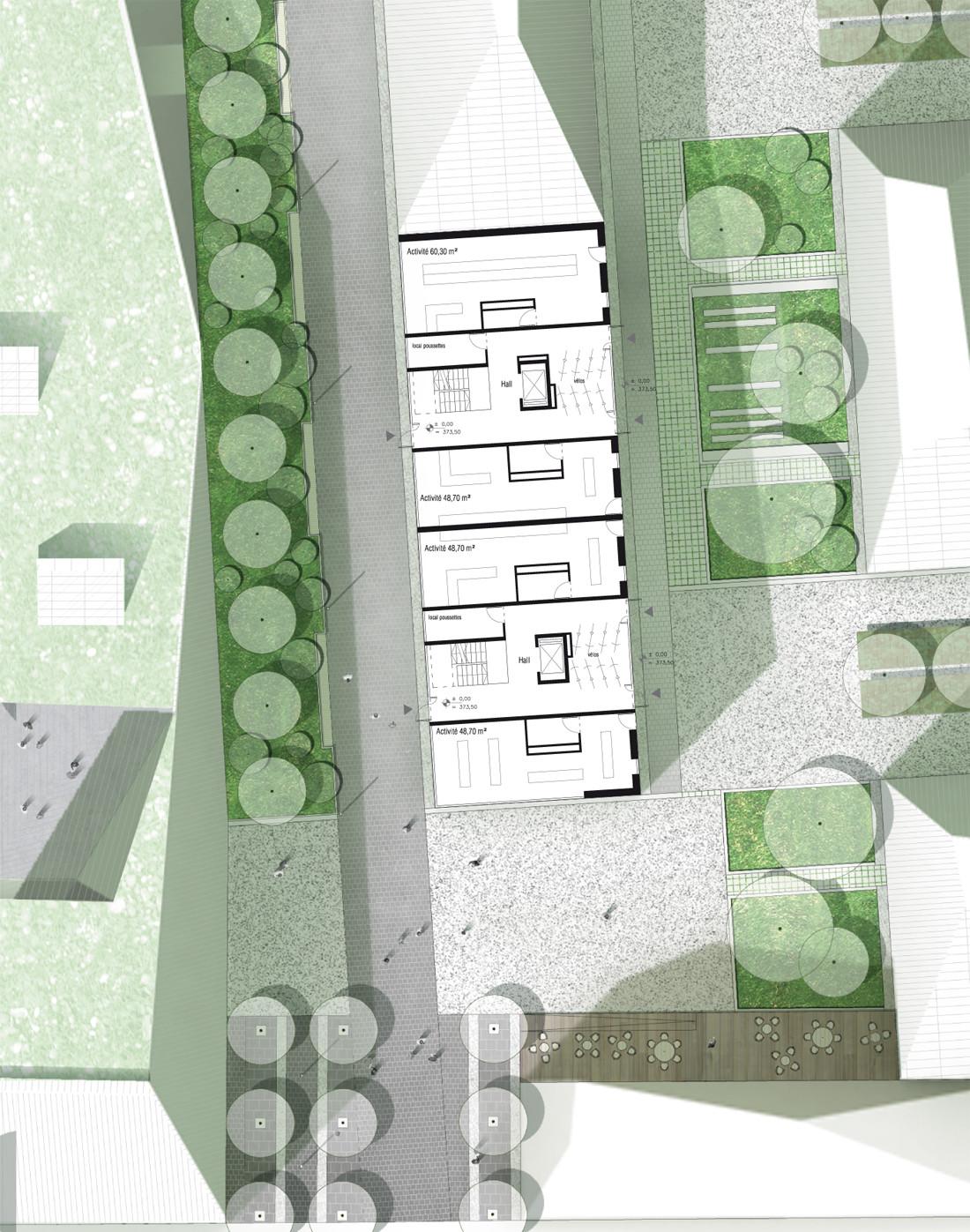 Ecoquartier-la-jonction-Genève-plan-03