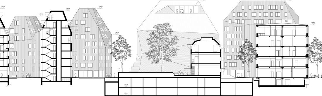 Ecoquartier-la-jonction-Genève-schnitt-02