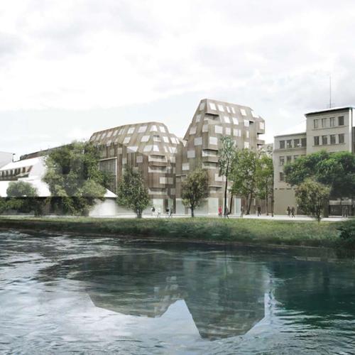 Ecoquartier-la-jonction-Genève-thumb