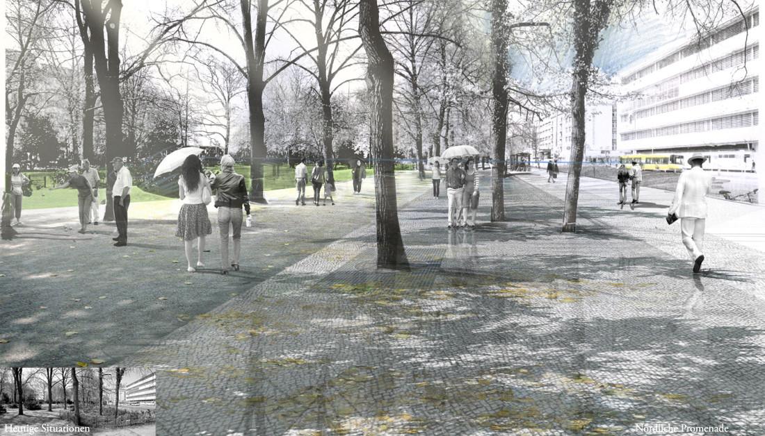 Kleiner Tiergarten-Berlin-bild-00