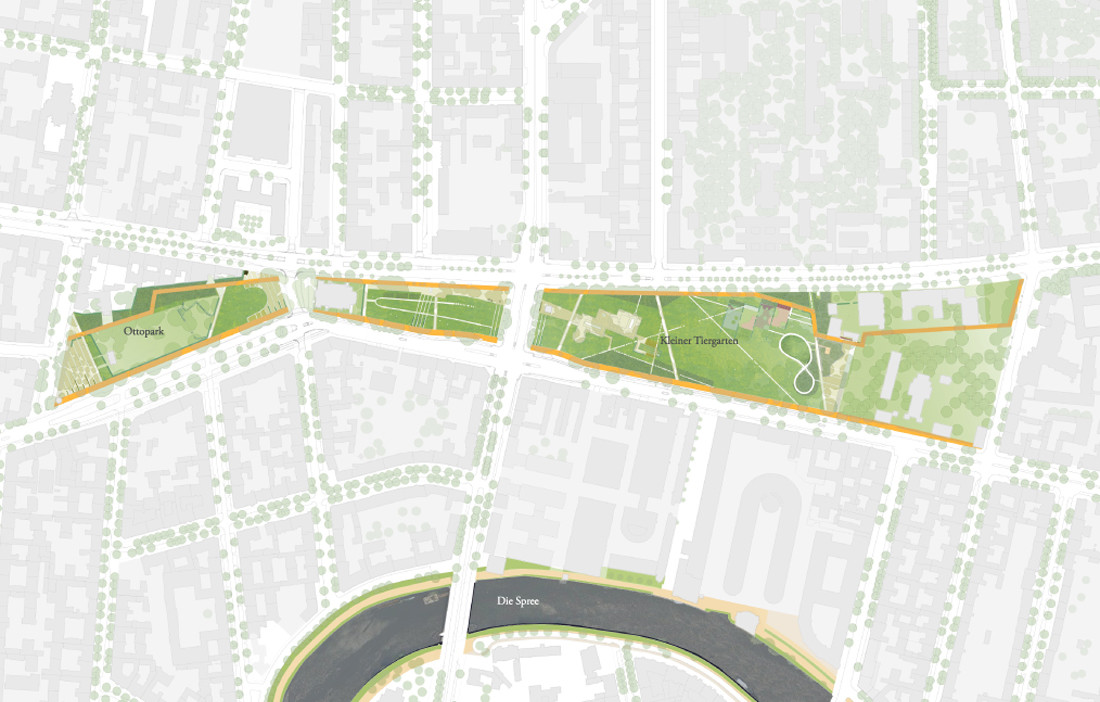 Kleiner Tiergarten-Berlin-plan-00