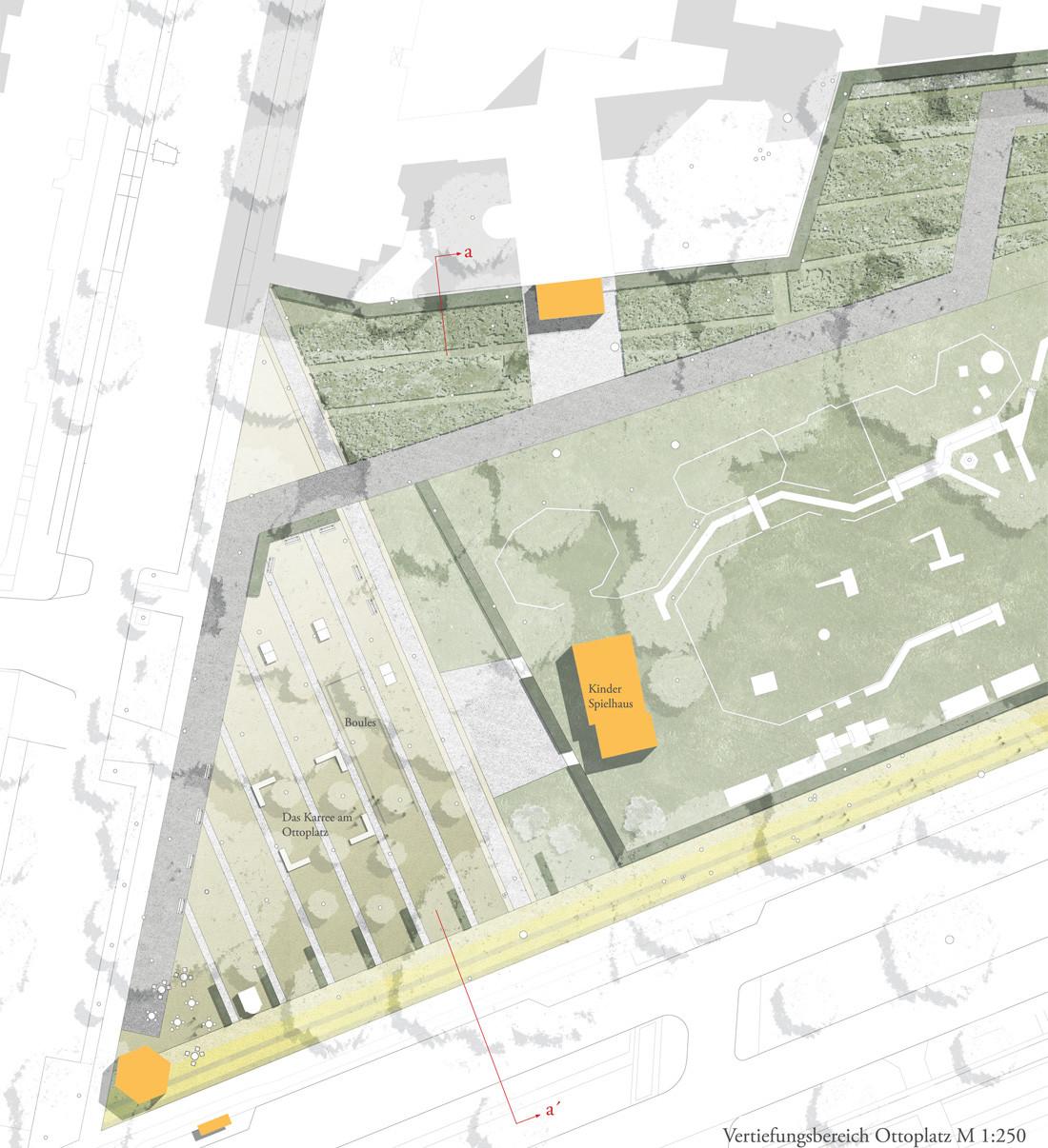 Kleiner Tiergarten-Berlin-plan-02