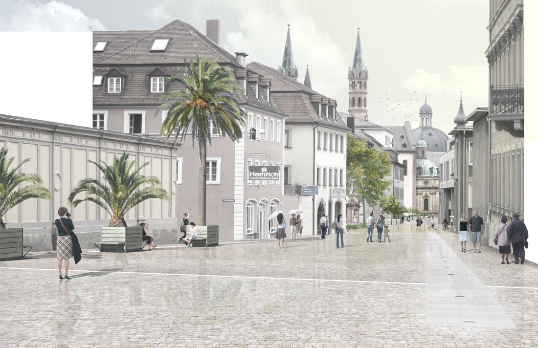 Wuerzburg-residenz-pers-00.jpg