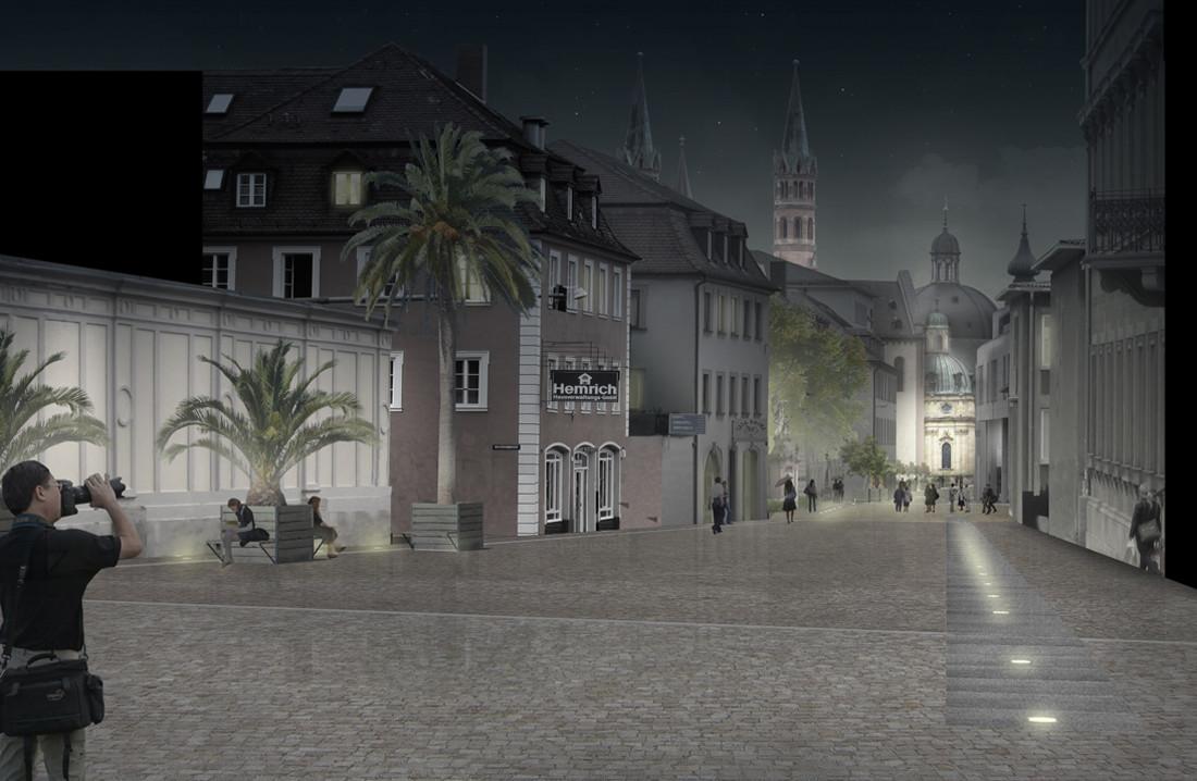 Wuerzburg-residenz-pers-01.jpg