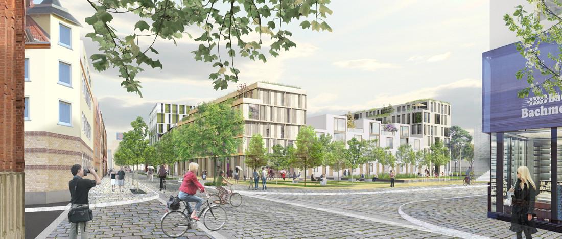 Neue-Weststadt-Esslingen-pers-00