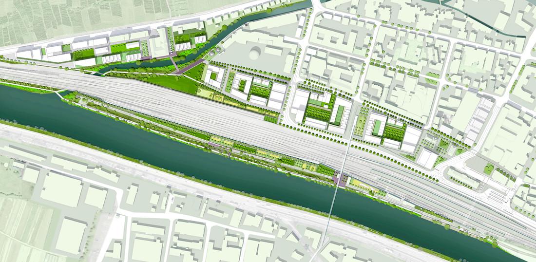 Neue-Weststadt-Esslingen-plan