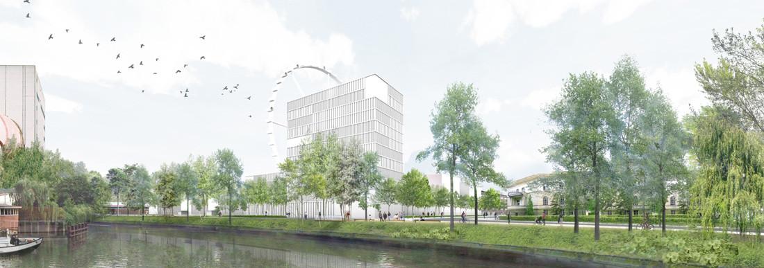 TU-Campus-Berlin-bild-01