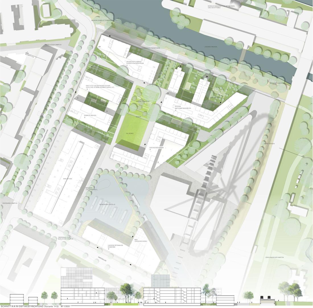 TU-Campus-Berlin-plan-01