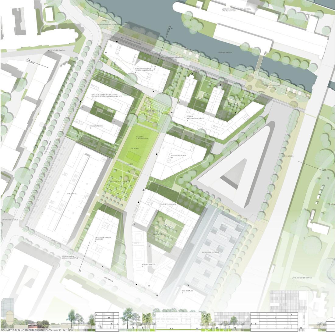 TU-Campus-Berlin-plan-02