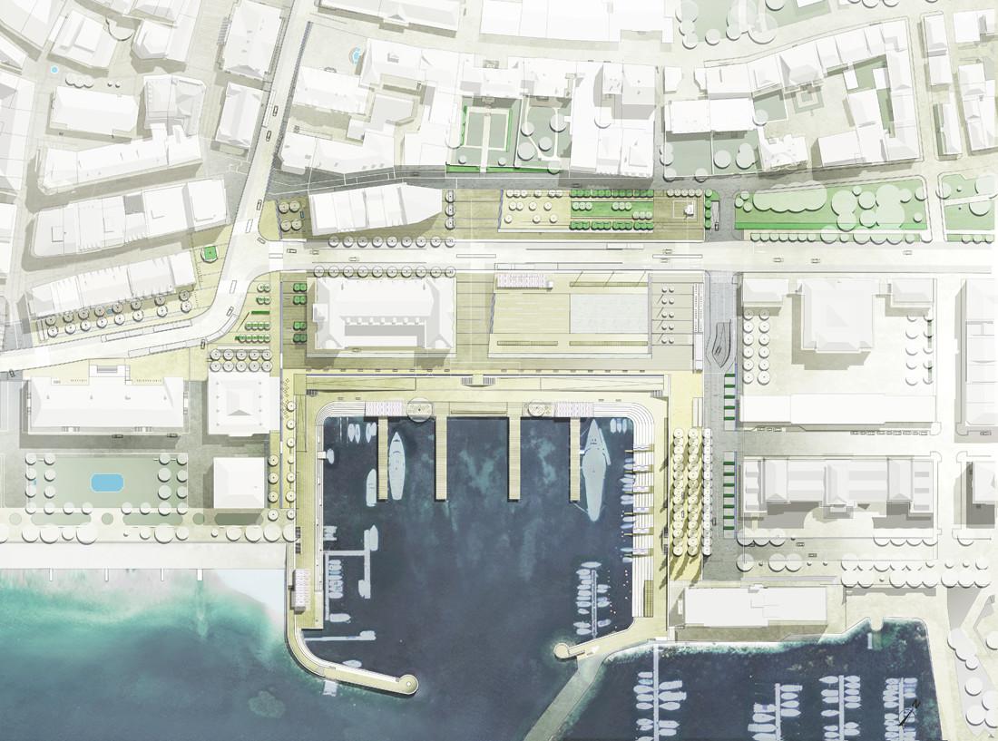 Numa-Port-neuchatel-plan