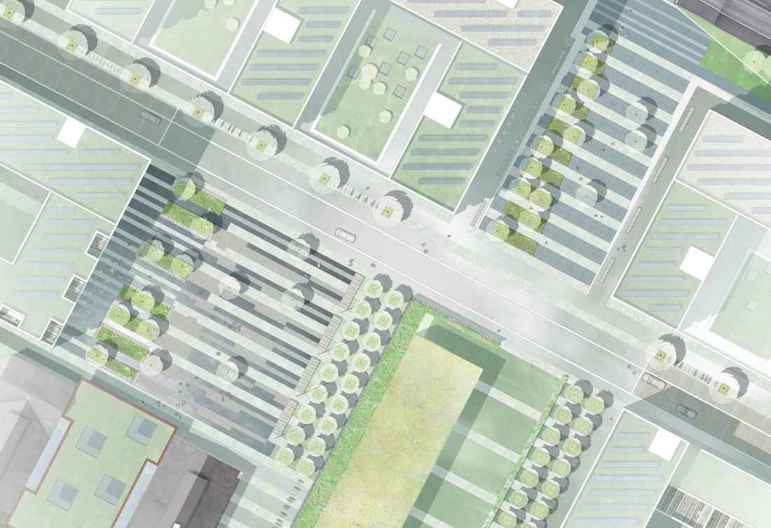Malley-centre-lausanne-plan-detail-00.jpg