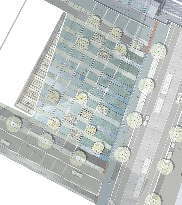 Malley-centre-lausanne-plan-detail-01.jpg