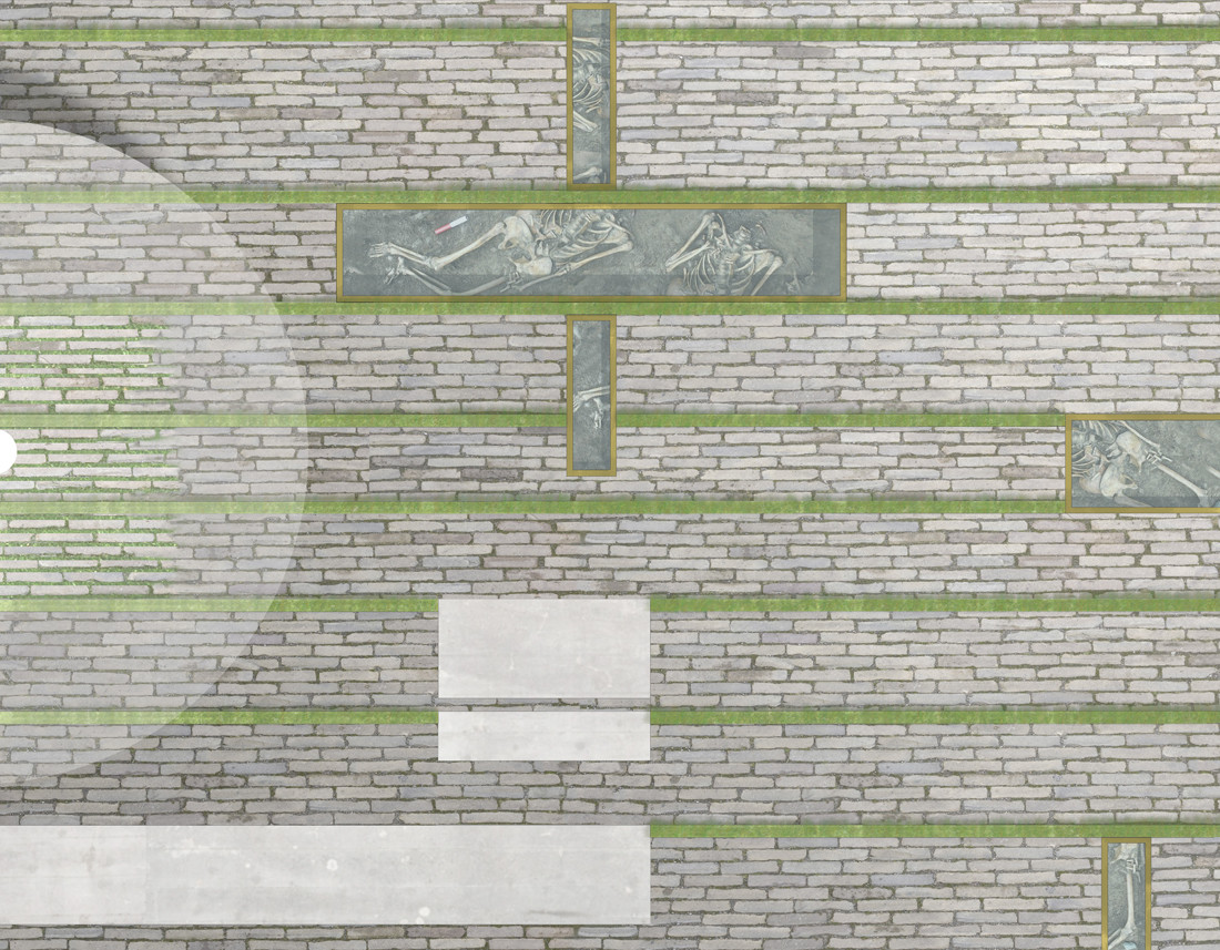 Petri-platz-Berlin-plan-detail