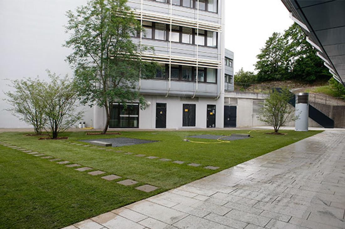 rhemiumhaus-rehau-foto-07