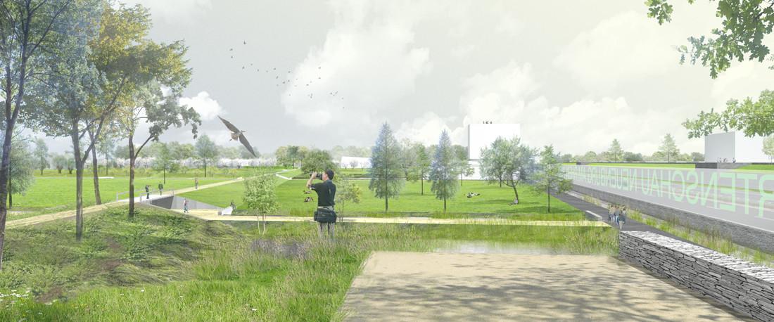 LGS-2022-neuenburg-am-rhein-pers-04