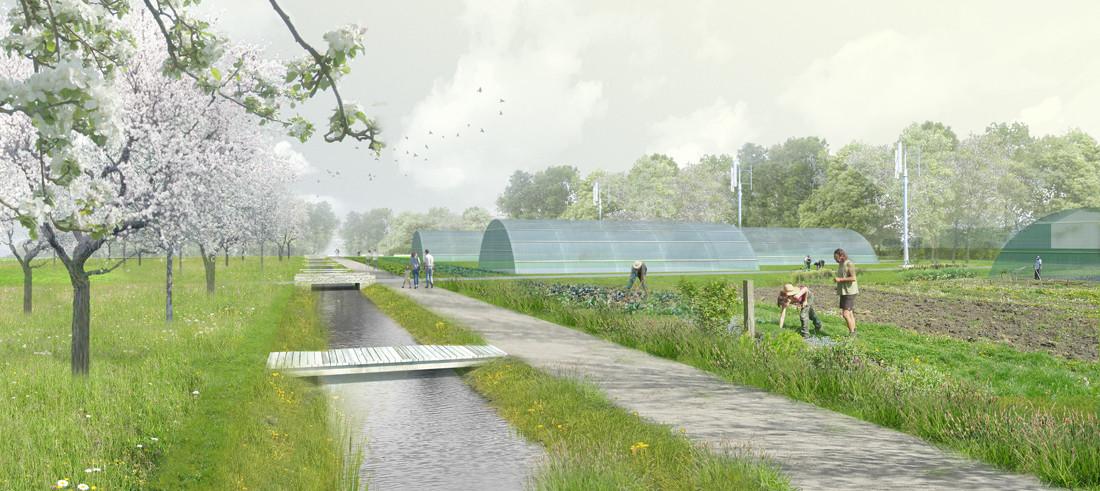 LGS-2022-neuenburg-am-rhein-pers-05
