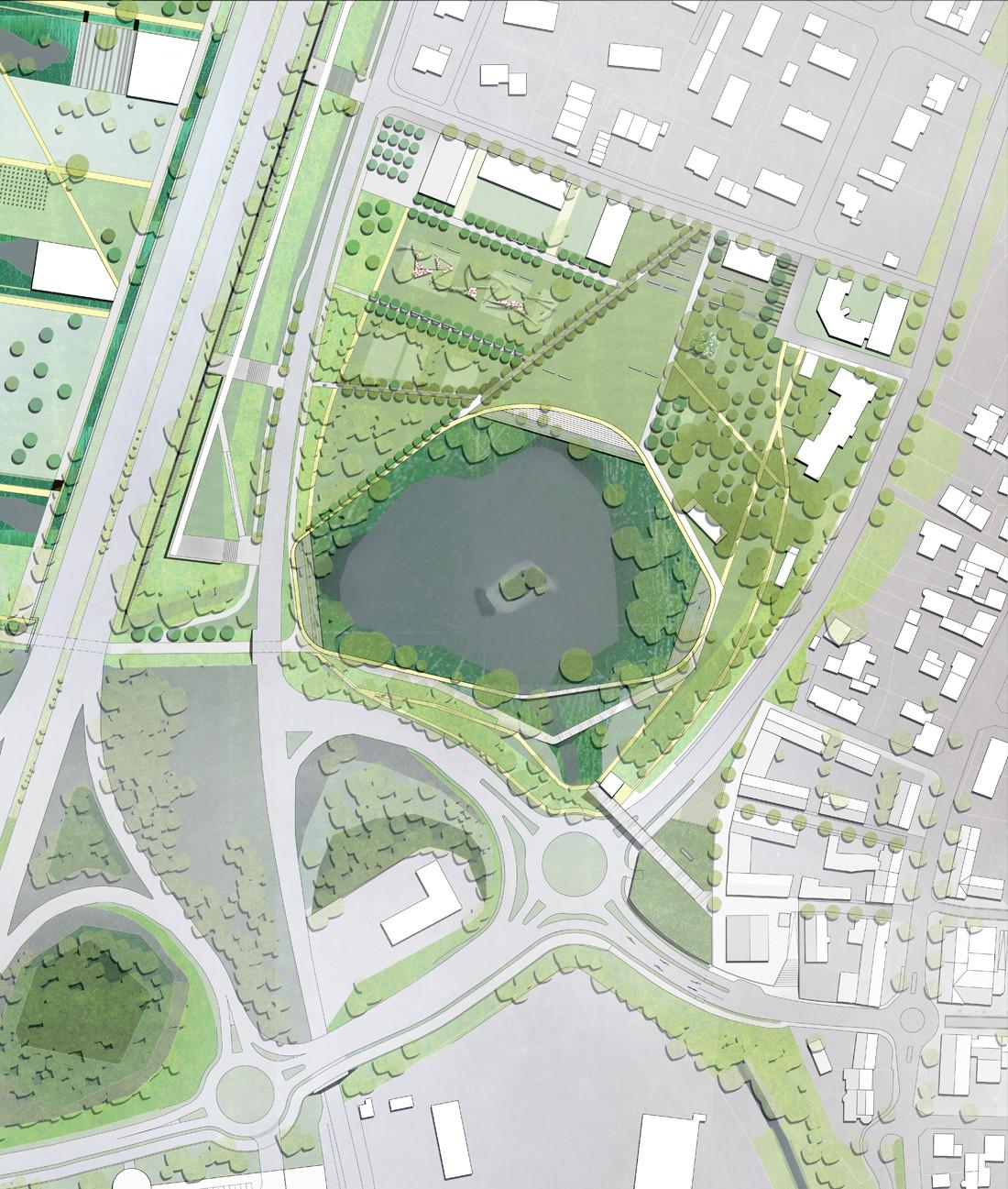 LGS-2022-neuenburg-am-rhein-plan-01