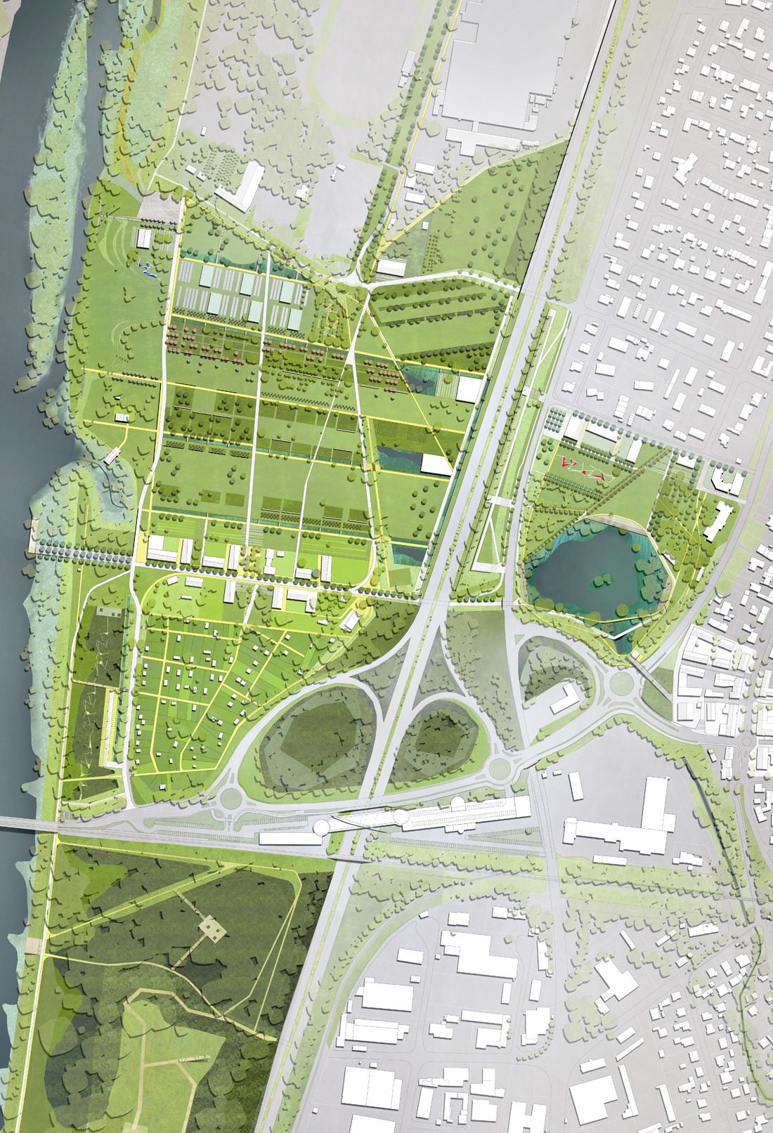 LGS-2022-neuenburg-am-rhein-plan