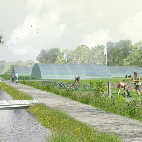 LGS-2022-neuenburg-am-rhein-thumb