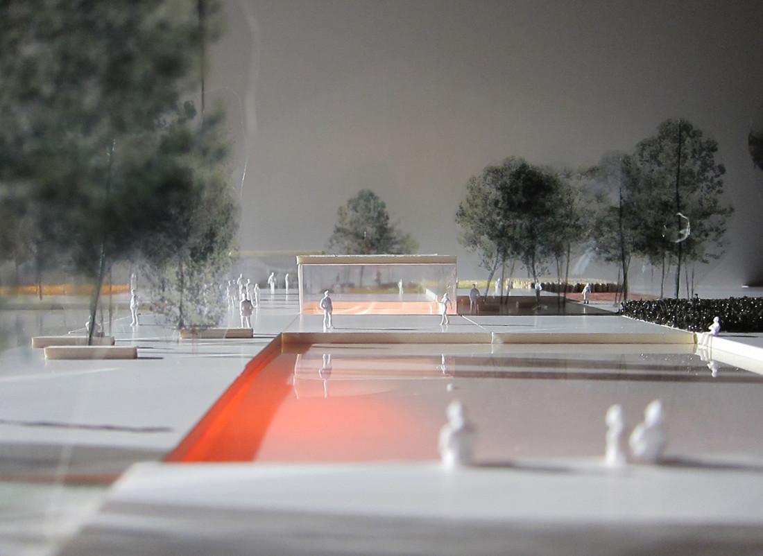 Ernst-reuter-platz-berlin-modell-04