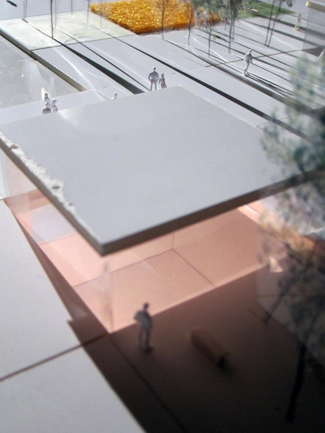 Ernst-reuter-platz-berlin-modell-05