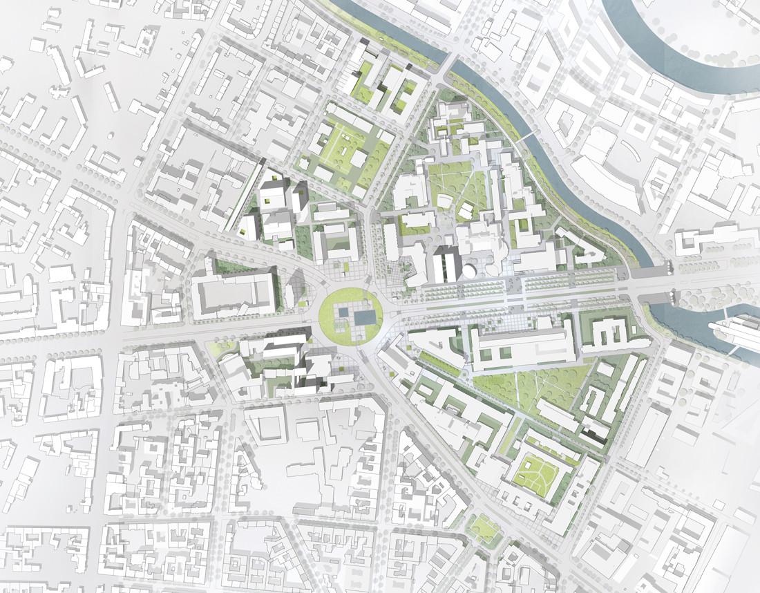 Ernst-reuter-platz-berlin-plan-01.jpg