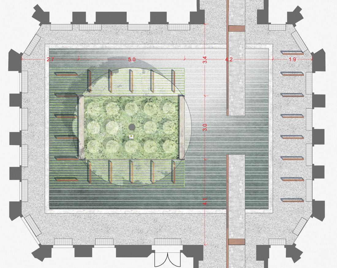 Christburger-strasse-4-plan-detail-01