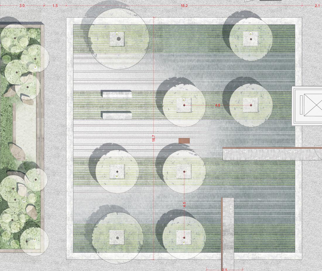 Christburger-strasse-4-plan-detail-02