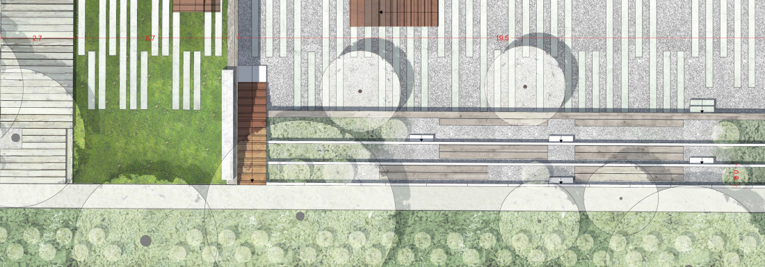 Christburger-strasse-4-plan-detail-03