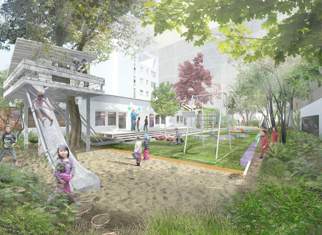 Kindergarten-Aufgepasst-berlin-01