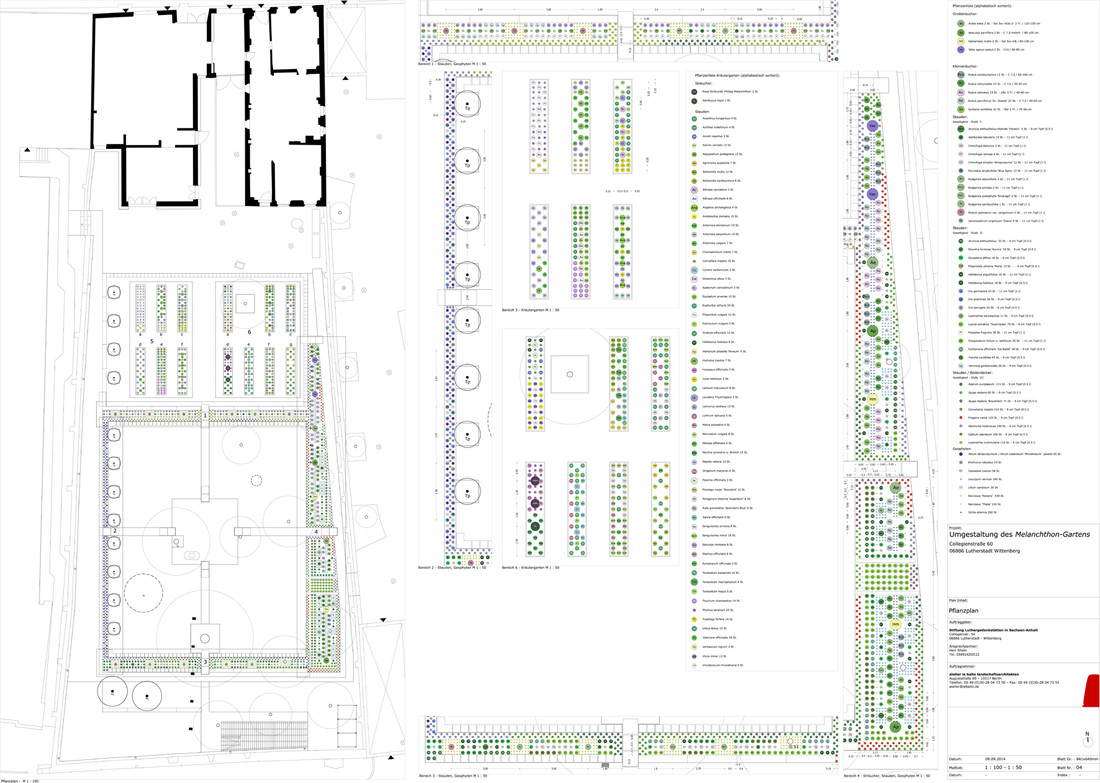 melanchthon-garten-pflanzplanplan.jpg