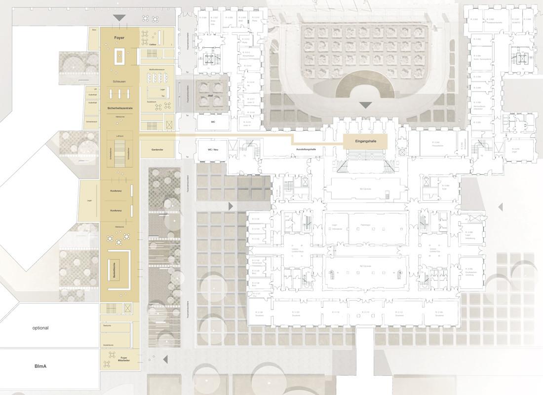 Bundesrat-berlin-plan.jpg