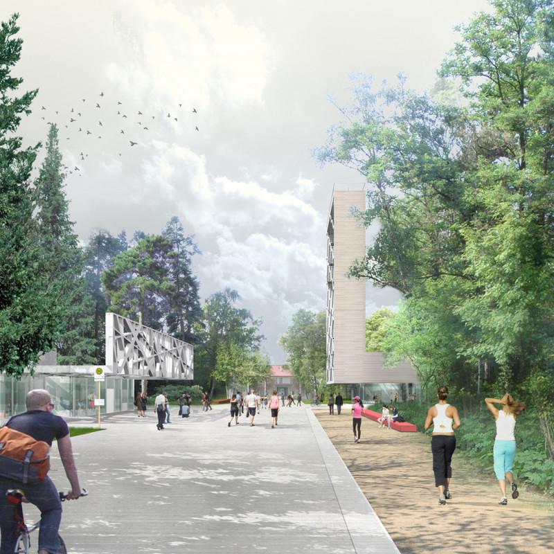 Campus-buch-berlin-01