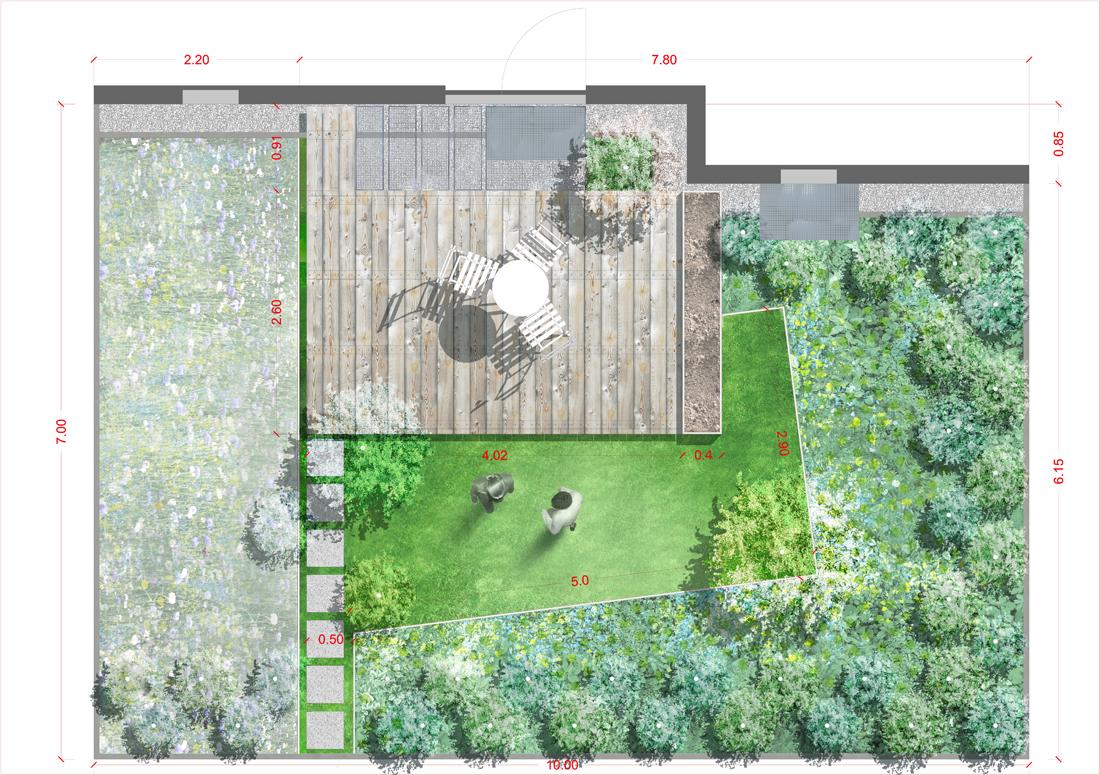 Garten-M-W-plan.jpg