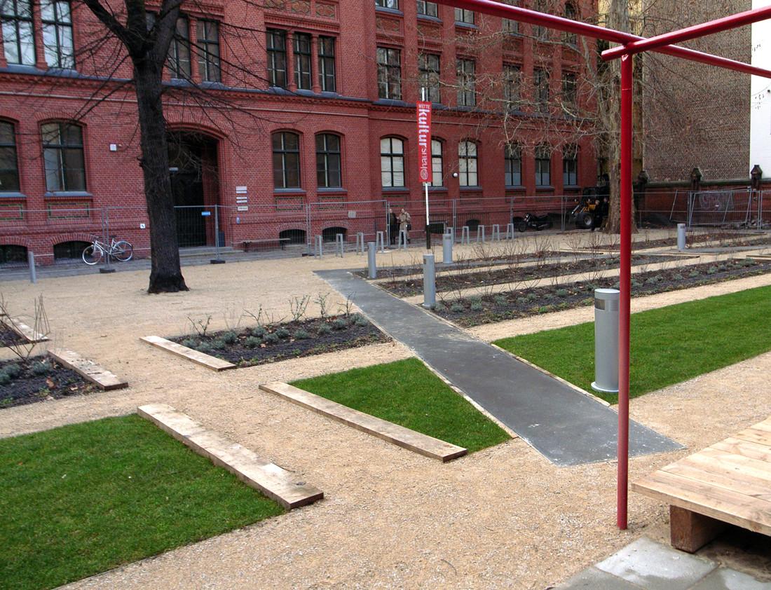 Kulturgarten-00