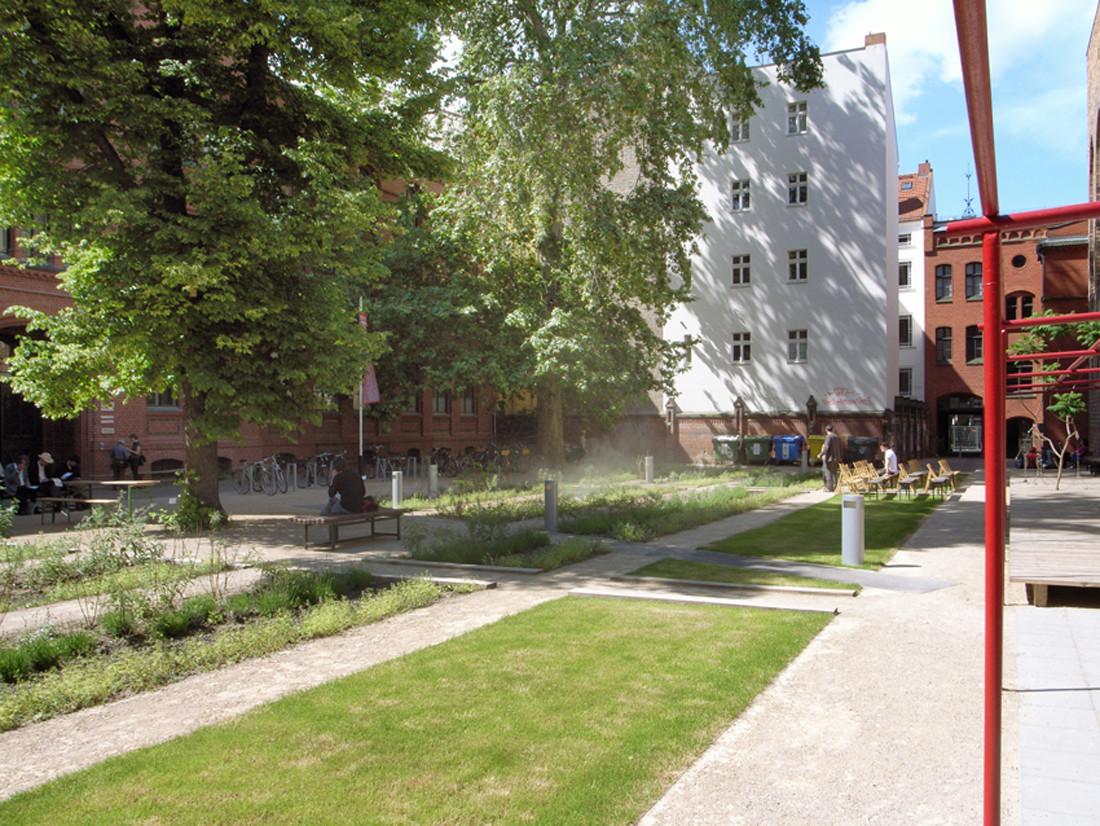 Kulturgarten-01