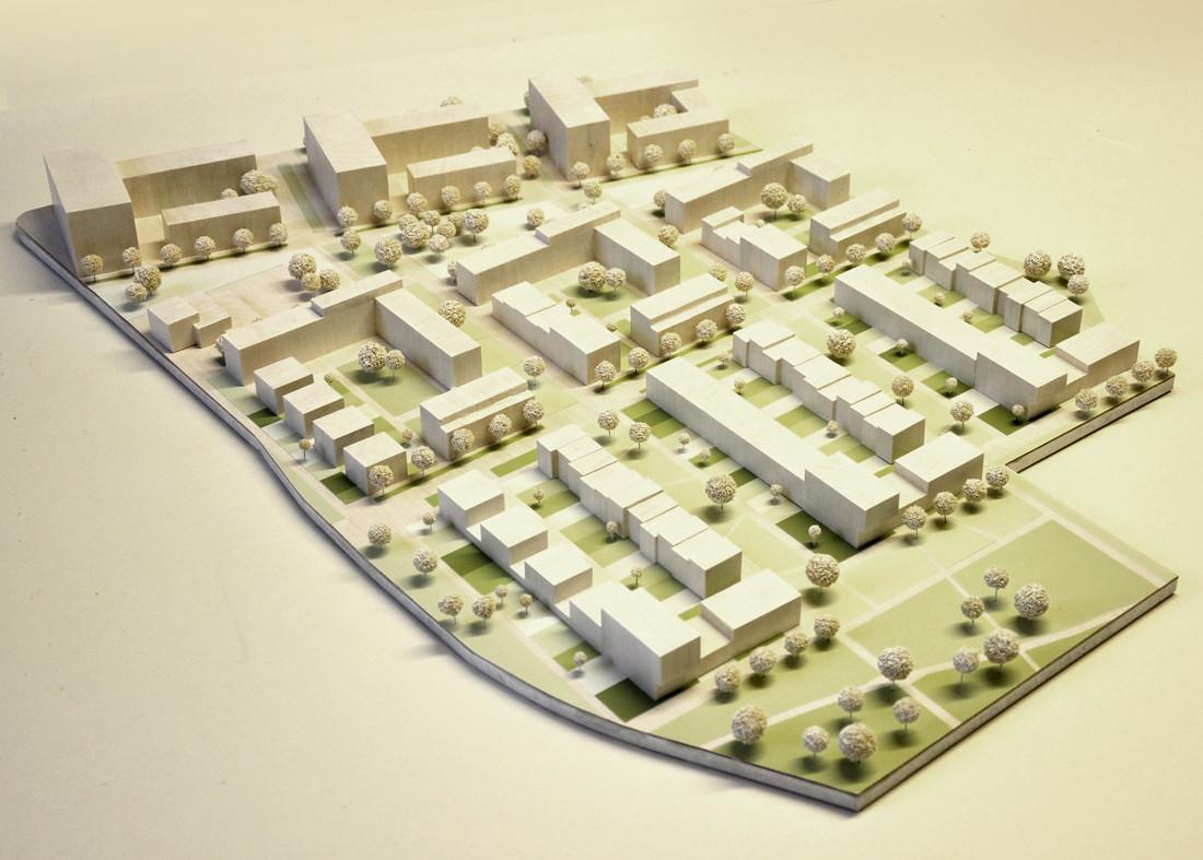 Ost-Krankenhaus-Hannover-modell