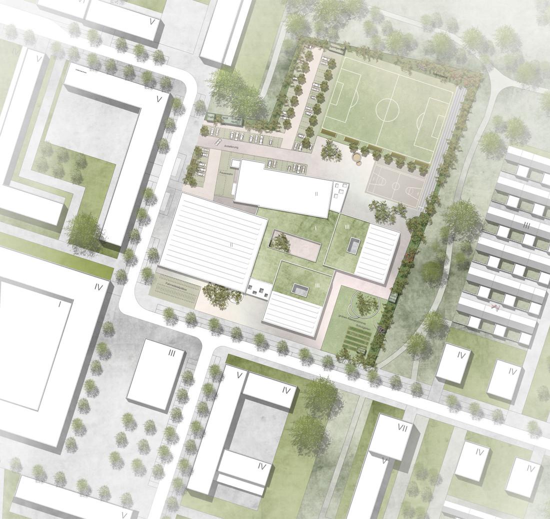 Vier-Grundschulen-muenchen-plan-01JPG.jpg