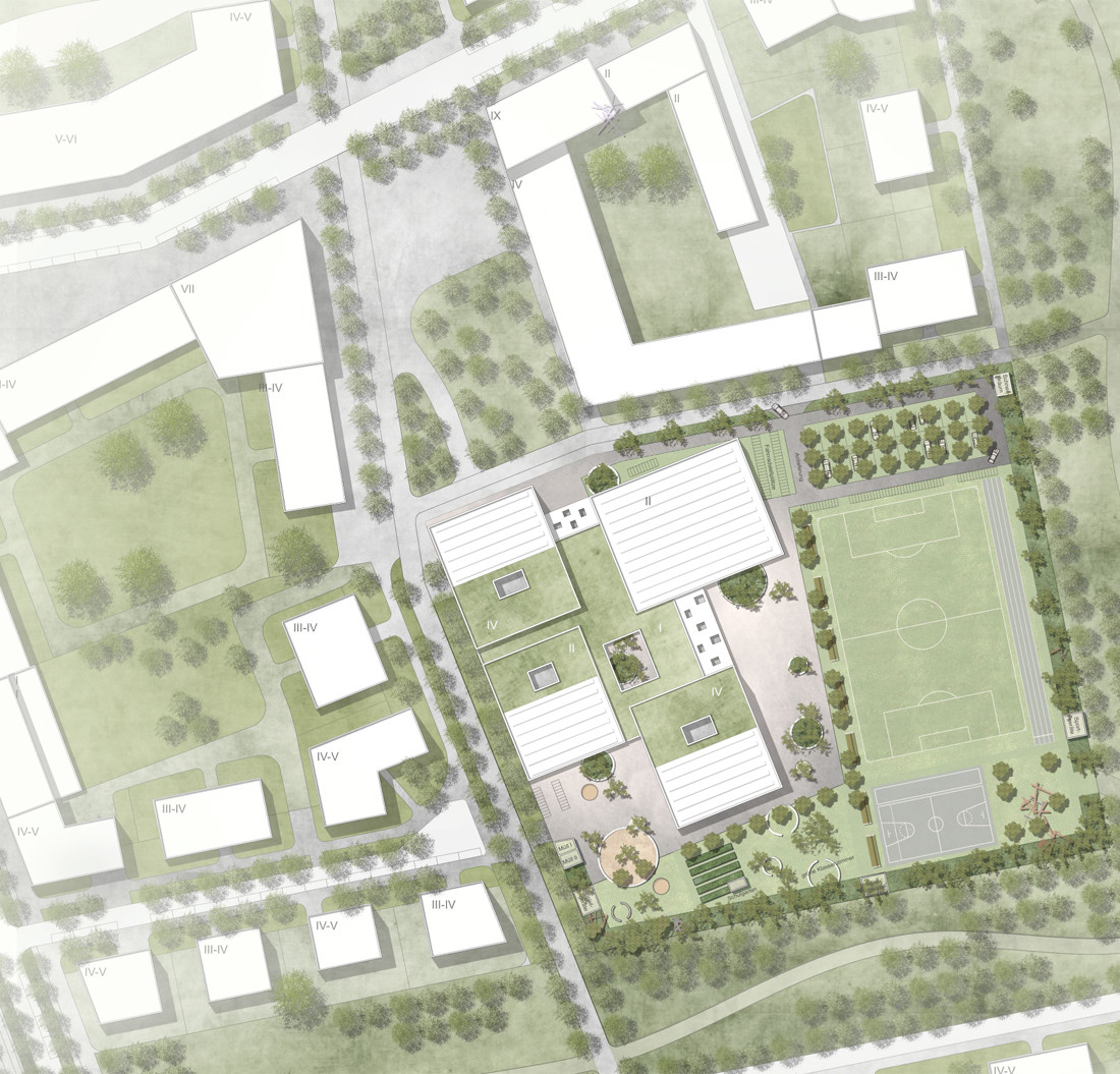Vier-Grundschulen-muenchen-plan-02JPG.jpg