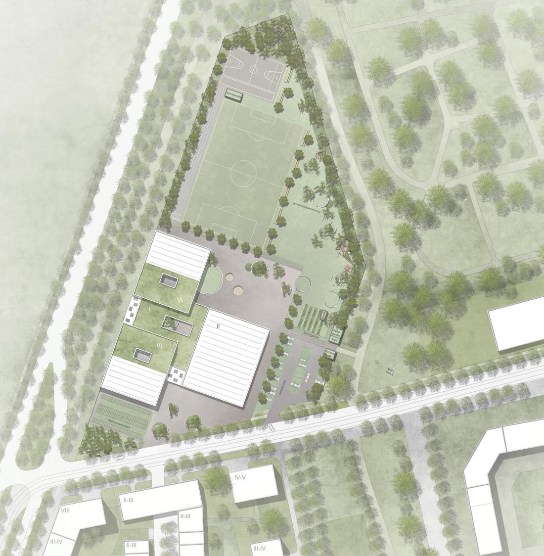 Vier-Grundschulen-muenchen-plan-03JPG.jpg
