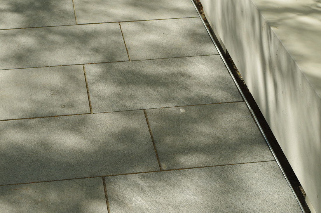 melanchthon-garten-foto-01