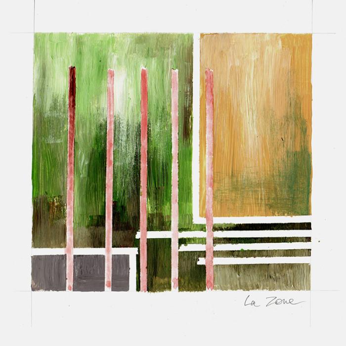 peinture_04