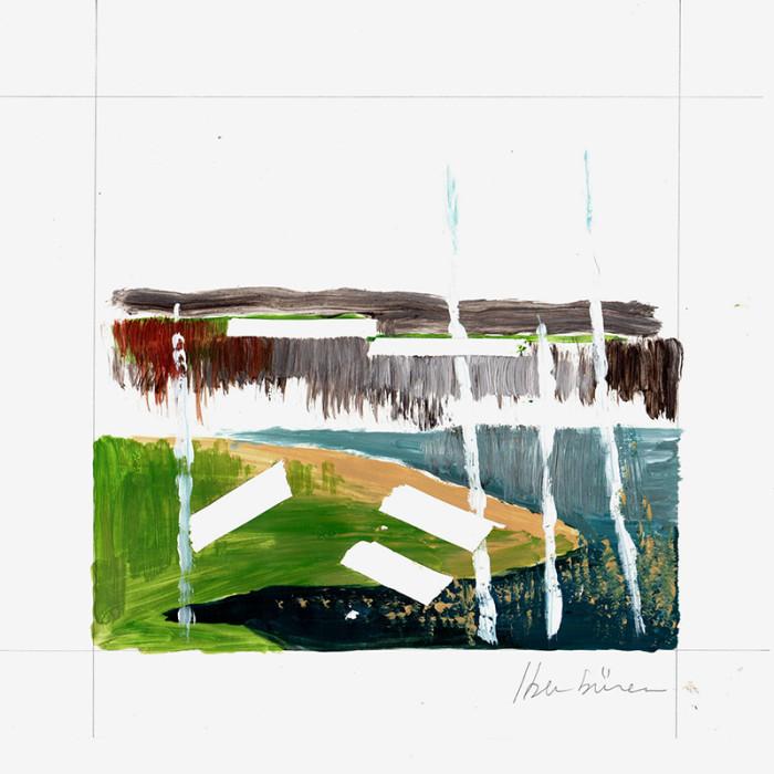 peinture_06